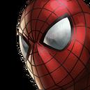 SpiderManIcon.png