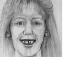 Fairfax County Jane Doe (1993)