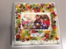5th Anniversary Cake (1MROTK).jpg