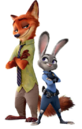 Nick and Judy Render.png