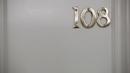 101DoorNumber.png