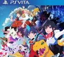 Digimon World -next 0rder-