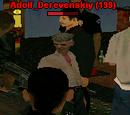 Adolf Derevenskiy