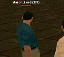 Aaron Lord