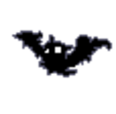 Bat Hurt.png