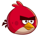 Personajes de Angry Birds Epic