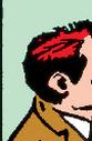 Nick (Tobin) (Earth-616) from Strange Tales Vol 1 108 001.png