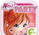 Winx Party