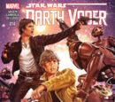 Darth Vader Vol 1 14/Images