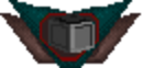 Storage Icon.png