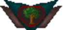 Grove Icon.png