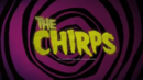 Chrips.png