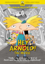 HeyArnold! The Movie.png