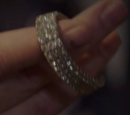 Stark Special Bracelet
