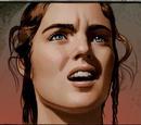 Leia Starkiller (The Star Legends)