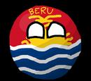 Beruball