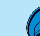 Joe (Glenville) (Earth-616) from Strange Tales Vol 1 109 001.png