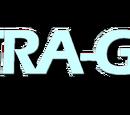 Ultra-Gem