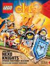 New Club magazine cover.jpg
