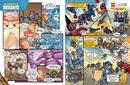 Nexo knights comics.png