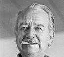 M.W. Wellman