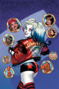 Harley Quinn Vol 2 26 Textless.jpg