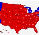 2016 Presidential Election (A New Era)