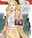 Maggie Sawyer DC Bombshells 0001.jpg
