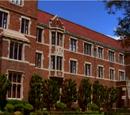 Swathmore Academy