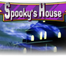 Spooky's House of Jump Scares Wiki