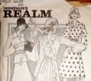 Woman's Realm 358