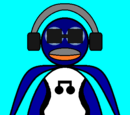 Ro-Ro the Penguin (character)