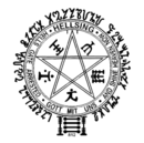 Pentagrama Alucard.png