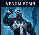 Venom Bomb (1)
