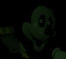 Nightmare Suicide Mouse