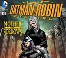 Batman & Robin Eternal Vol 1 12
