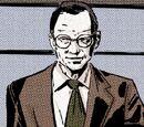 Daredevil Vol 5 2/Images