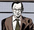 Benjamin Hochberg (Earth-616) from Daredevil Vol 5 2 001.jpg