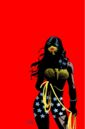 Dark Knight Universe Presents Wonder Woman 1 Textless.jpg