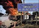 Smallville Kansas 0001.jpg