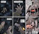 Doomsday American Alien 0001.jpg