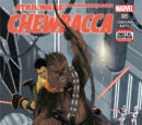 Chewbacca Vol 1 5/Images