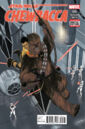Chewbacca Vol 1 5.jpg