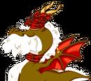 Regift Dragon