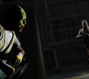 DLC Missions
