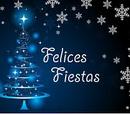 KamiDende/Feliz Navidad !!
