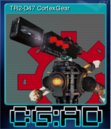 CortexGear AngryDroids Card 1.png
