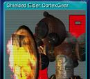 CortexGear:AngryDroids - Shielded Elder CortexGear