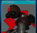 CortexGear:AngryDroids - TR2-Zombie