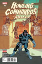 Howling Commandos of S.H.I.E.L.D. Vol 1 3.jpg